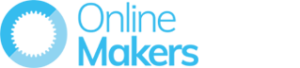 ONLINE MAKERS
