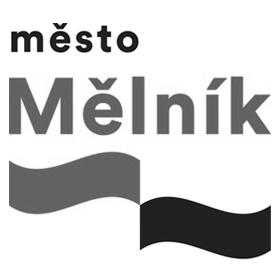 Mělník.cz