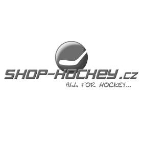 Shop-hockey .CZ .SK .DE