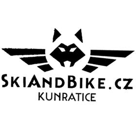 SkiAndBike.cz