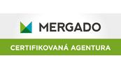 MERGADO - Certifikovaná agentura - Online Makers