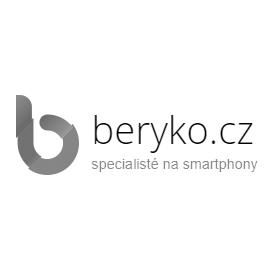 Beryko.cz