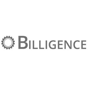 Billigence.com