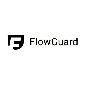 FlowGuard
