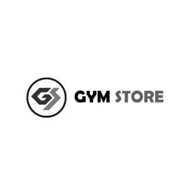 Gym-store.cz