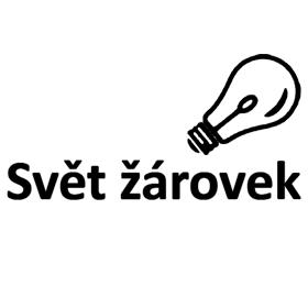 Svetzarovek.eu