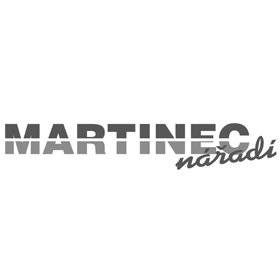 Martinec.cz